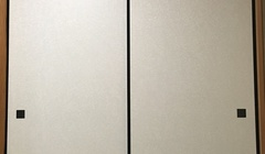 襖張替のサムネイル画像