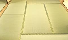 畳表替(熊本産畳表)のサムネイル画像