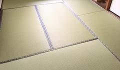 畳表替(ダイケン和紙畳表)のサムネイル画像