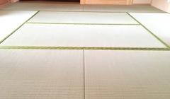 畳新調(熊本産畳表)のサムネイル画像