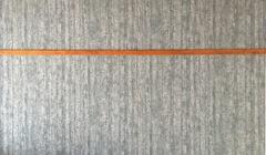 クロス貼替のサムネイル画像