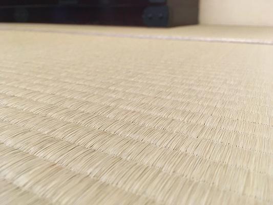 畳表(熊本産畳表・ウォータージュエリー畳)の画像