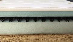畳床(衝撃緩和型畳床)のサムネイル画像