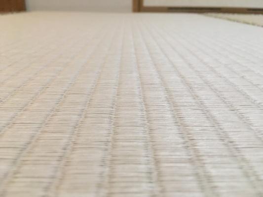 畳表(ダイケン和紙畳表)の画像