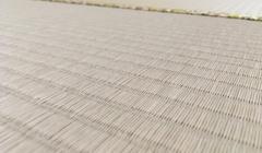 畳表(ダイケン和紙畳表)のサムネイル画像