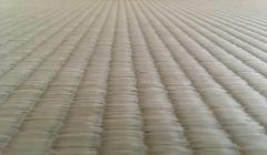 畳表のサムネイル画像