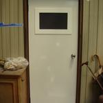 扉の施工後1のサムネイル画像
