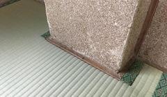 畳切り欠き加工のサムネイル画像