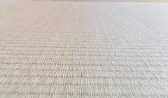 ヘリ無畳・畳表(琉球畳・い草) のサムネイル画像