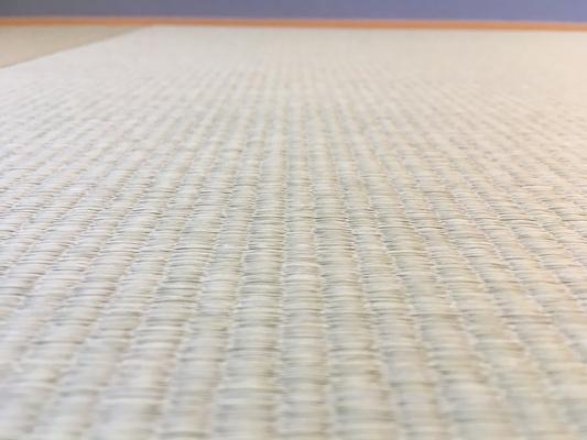 ヘリ無畳・畳表(琉球畳・い草) の画像