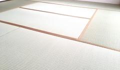 畳表替のサムネイル画像