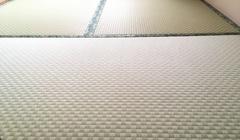 畳新調(ダイケン和紙畳表 市松)のサムネイル画像