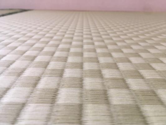 畳表(ダイケン和紙畳表 市松)の画像