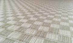 畳表(ダイケン和紙畳表 市松)のサムネイル画像