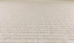 ヘリ無畳・畳表(琉球畳・ダイケン和紙畳表 若草色)のサムネイル画像