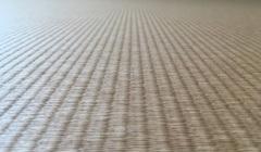 畳表・琉球畳・ダイケン和紙畳表、胡桃色のサムネイル画像