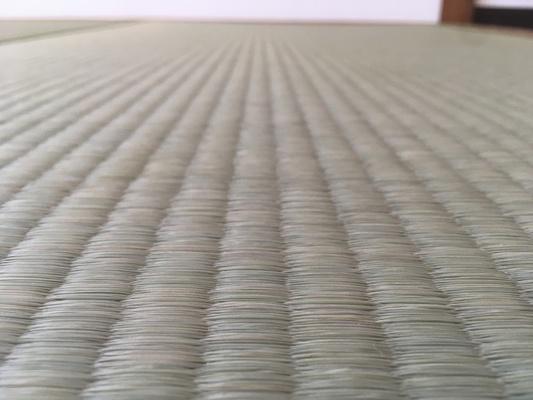 畳表の画像