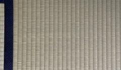 畳隙間補修のサムネイル画像